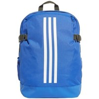 Sacs Homme Sacs à dos adidas Originals Power IV Back Bleu