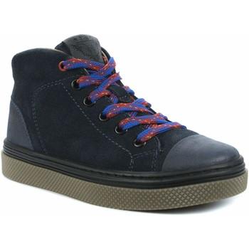 Chaussures enfant Primigi 44245