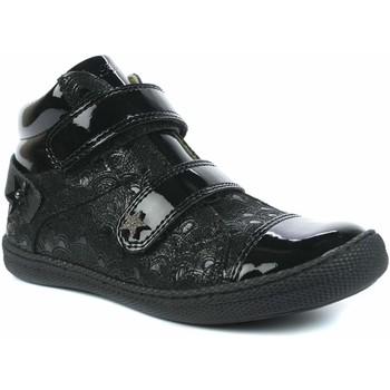 Boots enfant Primigi 44324
