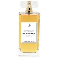 Beauté Femme Eau de parfum Folie Cosmetic Parfum JB   Patchouly    100ml Autres