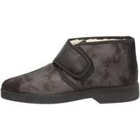 Chaussures Homme Boots Davema 3377 NOIR