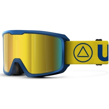 Accessoires Accessoires sport The Indian Face Cliff Blue / Yellow Bleu