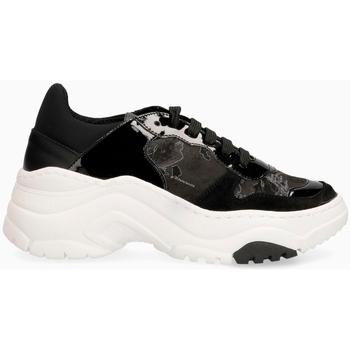 Chaussures Sneakers donna Alviero Martini 1 Classe - Prima Classe - Modalova