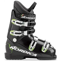 Chaussures Ski Nordica CHAUSSURES  DOBERMANN GP TEAM Unicolor