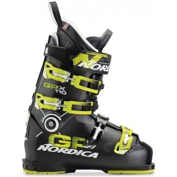 Nordica Femme De Ski  Chaussures Gpx 110...