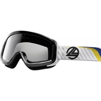 Accessoires Accessoires sport Lange MASQUE  RACE RS 2016 Unicolor