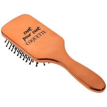 Beauté Femme Accessoires cheveux Atout Beauté Brosse à cheveux Cent pour cent COQUETTE Autres