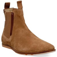 Boots M By Swoon Marron