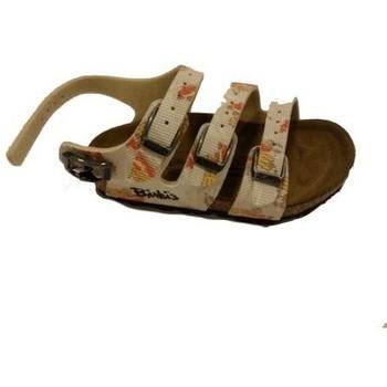 Sandales enfant Birki's 193683