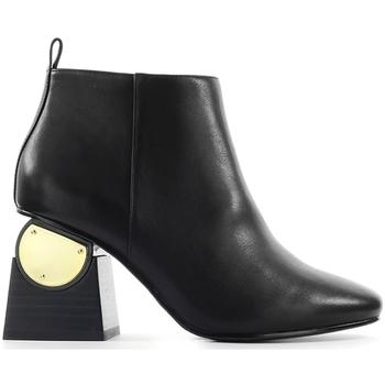 Chaussures Femme Escarpins Kat Maconie Solange Black