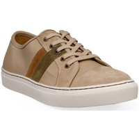 Baskets basses M By Ollie Beige