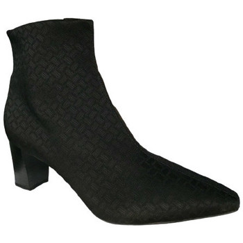 Peter Kaiser Marque Bottines  Bottine...