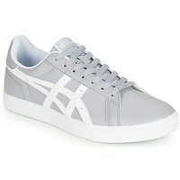 Chaussures Homme Baskets basses Asics 1191A165-020 Gris / Blanc