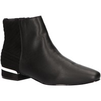 Chaussures Femme Bottines Maria Mare 62542 Negro