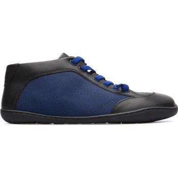 Chaussures Homme Baskets montantes Camper Peu K300197-017 Chaussures casual Homme multicolor