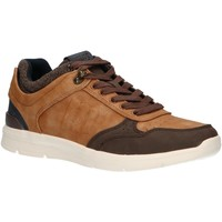Chaussures Homme Multisport MTNG 84294 Marr?n