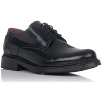 Chaussures Homme Derbies & Richelieu Crab 94876 Noir