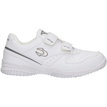 Chaussures Enfant Multisport John Smith CUNIN K Blanco