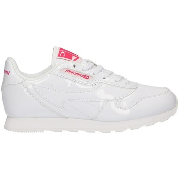 Chaussures Femme Multisport John Smith CRESIR W P 19I Blanco