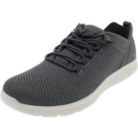 Chaussures Homme Baskets mode Timberland BOLTERO GRIGIE Gris