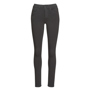 special for shoe buying now famous brand Pantalon mode noir - Livraison Gratuite | Spartoo !