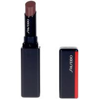 Beauté Femme Rouges à lèvres Shiseido Colorgel Lipbalm 110-jupiter  2 g
