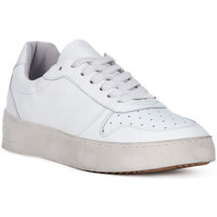 Chaussures Femme Multisport At Go GO GALAXY Giallo