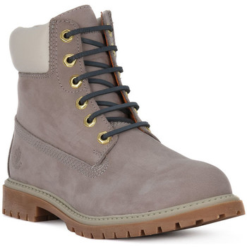 Lumberjack Femme Boots  Cd017 Ankle Boot