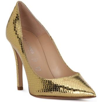 Chaussures Femme Escarpins Priv Lab VIP ORO Dorato