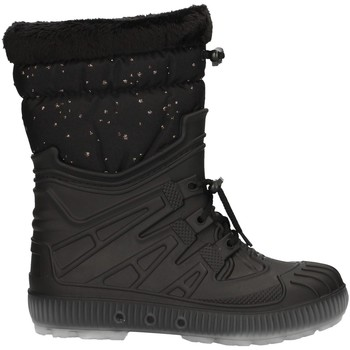 G g Marque Bottes Neige  Top Tom 9520