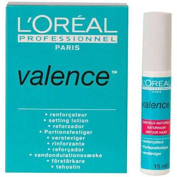 Beauté Femme Soins & Après-shampooing L'oréal Renforçateur VALENCE SUFFRAGE - Pour Cheveux Naturels Autres