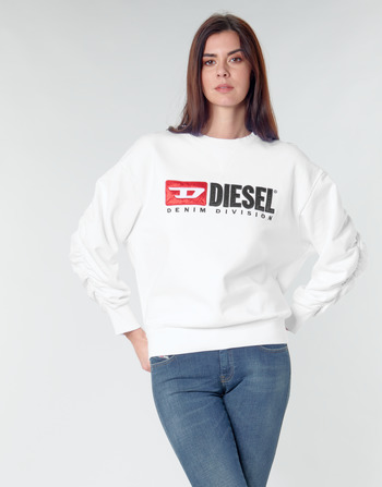 Diesel F-ARAP