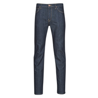 Vêtements Homme Jeans slim Lee RIDER SLIM Rinse