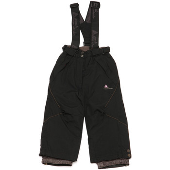 Pantalon enfant Peak Mountain Pantalon de ski FAPIX