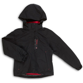 Blouson enfant Peak Mountain FACIONO