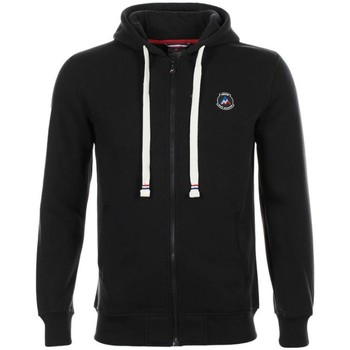 Vêtements Homme Sweats Peak Mountain COPILOT noir