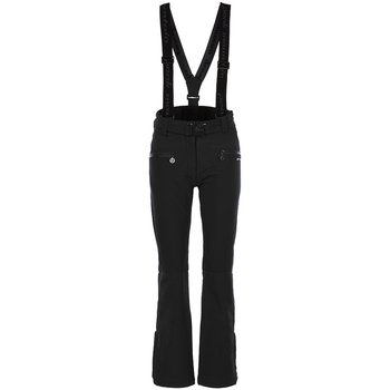 Pantalon enfant Peak Mountain Pantalon de ski GAFUZZI
