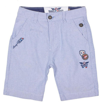 Short enfant Harry Kayn ECOXFORD