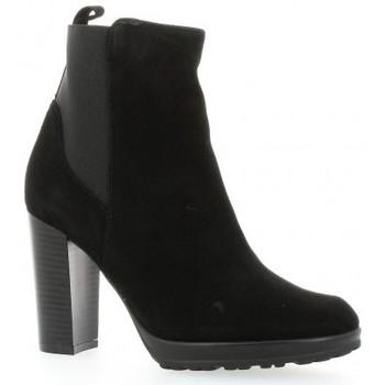 Elizabeth Stuart Marque Bottines  Boots...