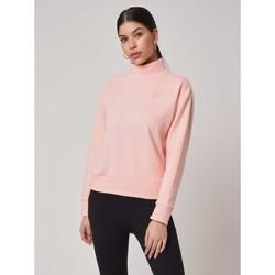 Vêtements Femme Pulls Project X Paris Pull-Over Rose
