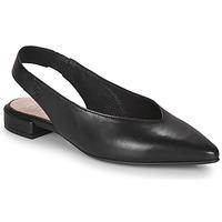 Mitoni,Sandales et Nu-pieds,Mitoni