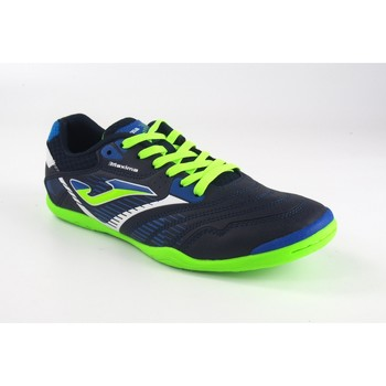 Joma Homme 2003