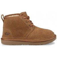 Chaussures Femme Boots UGG Botte  NEUMEL II BOTTES CLASSIC - 1017320K-CHE