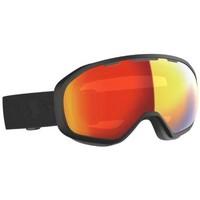 Accessoires Accessoires sport Scott MASQUE  FIX BLACK ENHANCER RED CHROME 2020 Unicolor