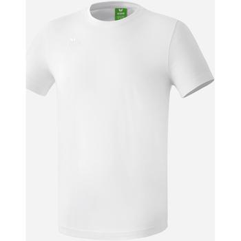 T-shirt enfant Erima T-shirt Teamsport