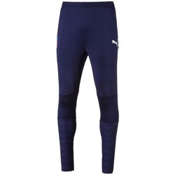 Vêtements Homme Leggings Puma 752300-10 Bleu