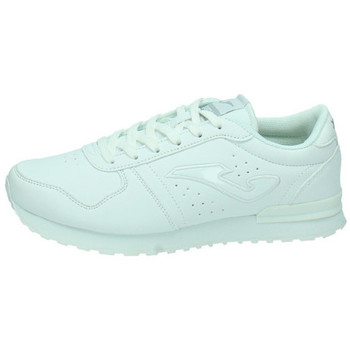 Chaussures Femme Baskets basses Joma  Blanc