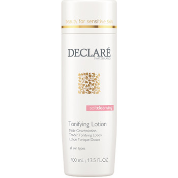 Beauté Démaquillants & Nettoyants Declaré Soft Cleansing Tonifying Lotion Declaré 200 ml