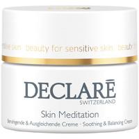 Beauté Hydratants & nourrissants Declaré Stress Balance Skin Meditation Cream Declaré 50 ml