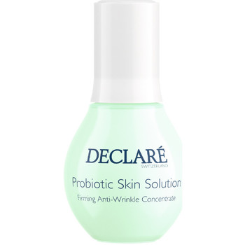 Beauté Anti-Age & Anti-rides Declaré Probiotic Skin Solution Serum Declaré 50 ml